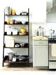 extra kitchen storage extra kitchen storage extra kitchen storage unit cupboard extra kitchen storage cupboard cabinets extra kitchen