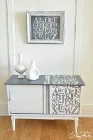 diy furniture makeover. 173 Best Diy Furniture Makeovers Images On Pinterest Painted Regarding Modern Vintage Makeover