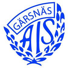 Select a design to create a logo now! Gais Loppis Pa Gamla Kronfagel Garsnas Ais Svenskalag Se