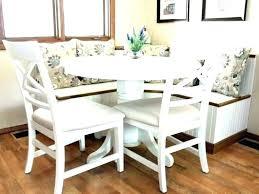banquette seating for dining room booths banquette kitchen table corner booth for bench seating