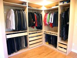 amazing closet best clothes storage ideas with easy closets by design complaints costco bathrooms in nyc