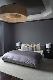 full size of bedroom led flush mount fixture flush kitchen lighting pendant lighting close to