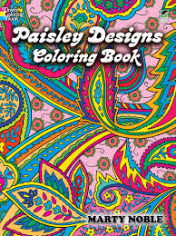 25 Adult Coloring Books Under 10 Some Under 5 Sweet Paul