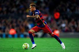 do you play the same video games as neymar