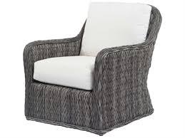 ebel belfort lounge swivel rocker chair replacement cushions