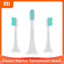 for Toothbrush Replacement|Replacement <b>Original Sonic</b> Xiaomi ...