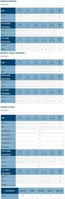 Old Navy Men S Size Chart Best Picture Of Chart Anyimage Org