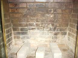 masonry fireplace anatomy charleston sc