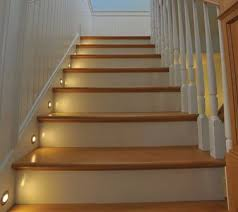 staircase lighting led. 10 Most Popular Light For Stairways Ideas, Let\u0027s Take A Look! Staircase Lighting Led I