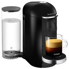 Стоит ли покупать <b>Кофемашина Nespresso GCB2 Vertuo</b> Plus C ...