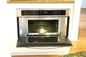kitchenaid microwave drawer. Kitchenaid Microwave Drawers Drawer A Spicy Perspective Kitchen Renovation The With Designs . O
