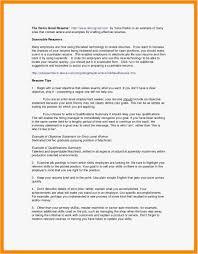 Career Builder Resume Templates Careerbuilder Free Resume Template