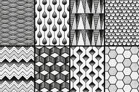 Texture Patterns Interesting The AllPurpose Textures And Patterns Collection 48 Fantastic
