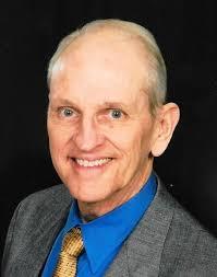 Gary Earp   Obituary   Times West Virginian