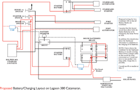410 engine wiring to house batteries cruisers sailing forums this image has been resized click this bar to view the full image the original image is sized %1%2