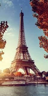paris wallpaper iphone