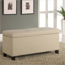 bed bench furniture. awesome build custom storage bench bedroom home inspirations design in furniture modern bed