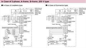 case wiring diagram wiring diagram libraries case wiring diagram