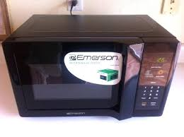 ge black countertop microwave oven jes1460dsbb ca residents