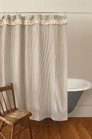 Best 25+ Shower curtain weights ideas on Pinterest | Best shower ...