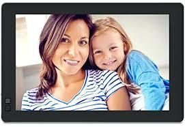nix frame categories nix digital frames reviews nix digital photo frame troubleshooting