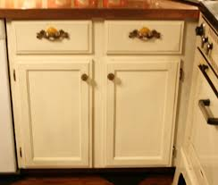 fancy painting kitchen cabinets chalk paint cabinet efcdbd