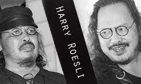 Cabang seni musik misalnya, berdasarkan bentuknya terpecah menjadi seni vokal, musik instrumental, dan campuran vokal dan instrumen. Harry Roesli Seniman Dan Musisi Pluralistik Minews Id