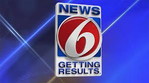 Clickorlando News Orlando Florida News Headlines Local rwrdqxfFX