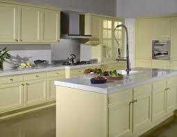vintage kitchen furniture. beautiful furniture vintage kitchen cabinets ideas to furniture
