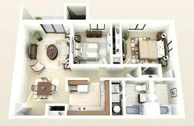 virtual house plans. house plans virtual tours luxury create a architectures floor plan