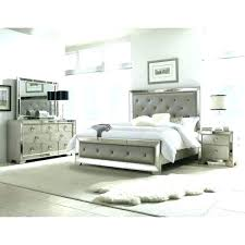 Tufted Bedroom Bench White Tufted Bedroom Bench Elegant White Tufted ...