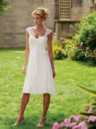 Romantic Country Wedding Dresses  Country Wedding Dresses Lace Country Wedding Style Dresses