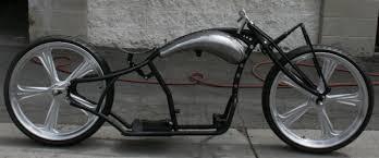 custom bike builders in south africa 2 wheelz pinterest