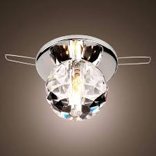 small flush mount chandelier crystal ball mini flush mount ceiling lights small flush mount foyer lights