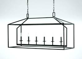 medium size of home improvement wood and wrought iron chandelier rustic wooden chandeliers cool linear lighting