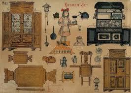 1197 best Dollhouse Miniatures images on Pinterest