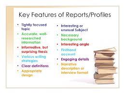 informative essay topics interesting informative essay topics