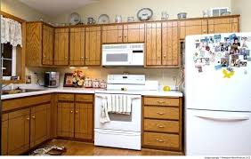 kitchen cabinets houston experts in kitchen and bathroom cabinets