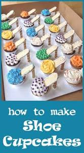 183 Best Kids Birthday Cupcakes Images In 2019 Themed Parties