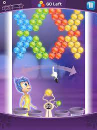 5 tựa game mobile cực yêu dành cho các bé
