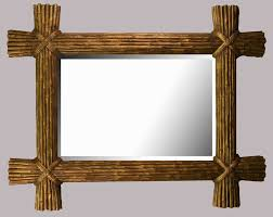 Small Picture modern wall mirrors design large wall mirrors cheap home designs