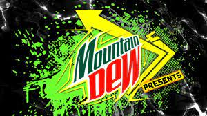 Mountain Dew Wallpapers [1920x1080 ...