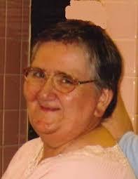 Obituary: Shirley Yost – WBIW