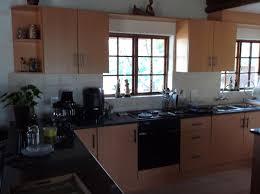 Chipboard Kitchen Cabinets Melamine Kitchens In Jhb Pta Nicos Kitchens
