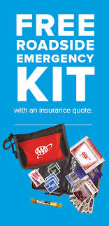 Aaa Quote Gorgeous Aaa Auto Insurance Quote Insurance