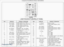 fuse box on 2004 bmw x3 custom wiring diagram \u2022 1997 bmw 540i fuse box diagram fuse box diagram 2004 bmw x3 wiring diagrams schematics rh noppon co 1997 bmw 528i fuse box diagram fuse box diagram 2004 bmw x3