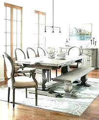 round dining table and chairs extending round dining table and chairs extendable dining room table and round dining table and chairs