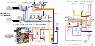 ibanez rg370 wiring diagram with schematic pictures 42627 Dimarzio Wiring Diagram Ibanez full size of wiring diagrams ibanez rg370 wiring diagram with electrical ibanez rg370 wiring diagram with DiMarzio Pickup Wiring Diagram