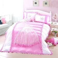 twin princess bedding set princess bedding set twin princess comforter set new embroidery and lace elegant