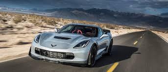 Corvette chevy corvette 2016 : 2016 Chevrolet Corvette Z06 from Gregg Young Norwalk